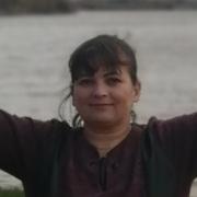 Светлана, 46, г.Павловская