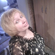 Валентина, 55, г.Полоцк