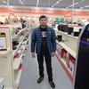 Jamal, 30, г.Иркутск