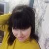 люсия, 51, г.Чебоксары