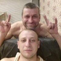 Андрей, 32 года, Весы, Москва