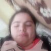 Софія Н, 18, Чернівці