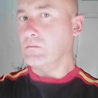 Володя, 23 года, Близнецы, Владимир-Волынский