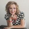 Елена, 64, г.Барнаул