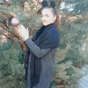 Марина Молдавец 30 лет (Овен) Семеновка