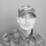 Dmitru MahgiIev, 26, г.Троицк