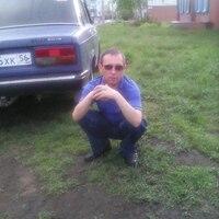 Александр, 50 лет, Рыбы, Бугуруслан