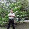 Владимир, 46, г.Городок