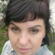Наталья 44 Тернопіль