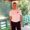 Павел, 40, г.Первомайское
