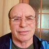 Юрий, 62, г.Димона