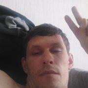 Илья 30 Якутск