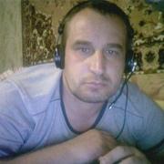 Александр 45 лет (Овен) Кременчуг