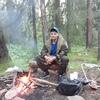Станислав, 29, г.Нижний Тагил