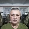 Юрий, 54, Мелітополь