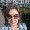 Светлана, 38, г.Пермь