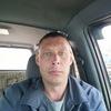 Геннадий, 38, г.Нижнеудинск
