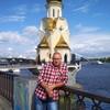 Сергей, 55, г.Геническ