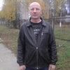 Сергей, 53, г.Димитровград