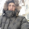 Tolik, 35, г.Волхов