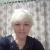 Marisha, 56, Sharya