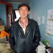 Макс, 39, г.Корсаков