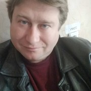 Дмитрий 43 года (Скорпион) Макеевка