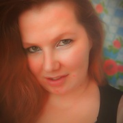 Анна, 25, г.Екатеринбург