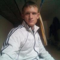 Владимир, 32 года, Близнецы, Новокузнецк