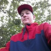 Илья, 17, г.Ярославль