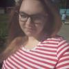 София, 22, г.Рубе