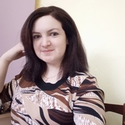 Елена 29 Новочебоксарск