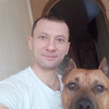 Юрий, 42, г.Шахты