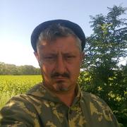 vladimir 49 Ульяновск