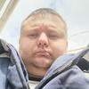 Алексей, 34, г.Ковров