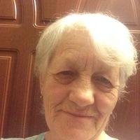 Тамара, 76 лет, Лев, Нижний Новгород