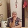 Ярославна, 57, г.Чита