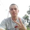 серый, 31, г.Харьков