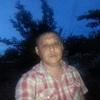 khan, 39, г.Камызяк