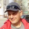 Сергей, 43, г.Югорск