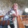 Александра, 36, г.Южно-Сахалинск