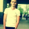 Сергей, 31, г.Новая Каховка