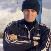 Эльдар 41 год (Водолей) Заамин