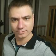 Pavel, 37, г.Боярка