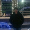 Сергей, 27, г.Бирск