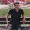 Narek, 17, г.Воронеж
