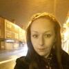 JuyJa, 33, Liverpool