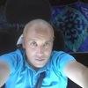 Орзбек, 34, г.Ош