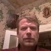 Николай, 49, г.Дзержинск