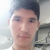 Sardor, 25, г.Ташкент